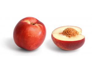 Image of Nectarine | One Nature Fruits